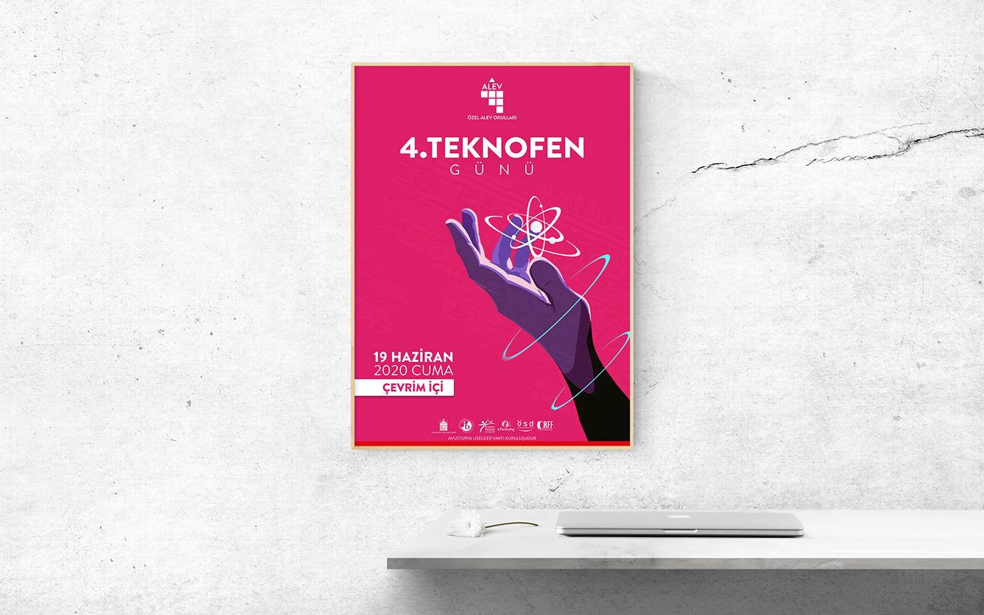 Afiş afiş tasarım poster Poster Design