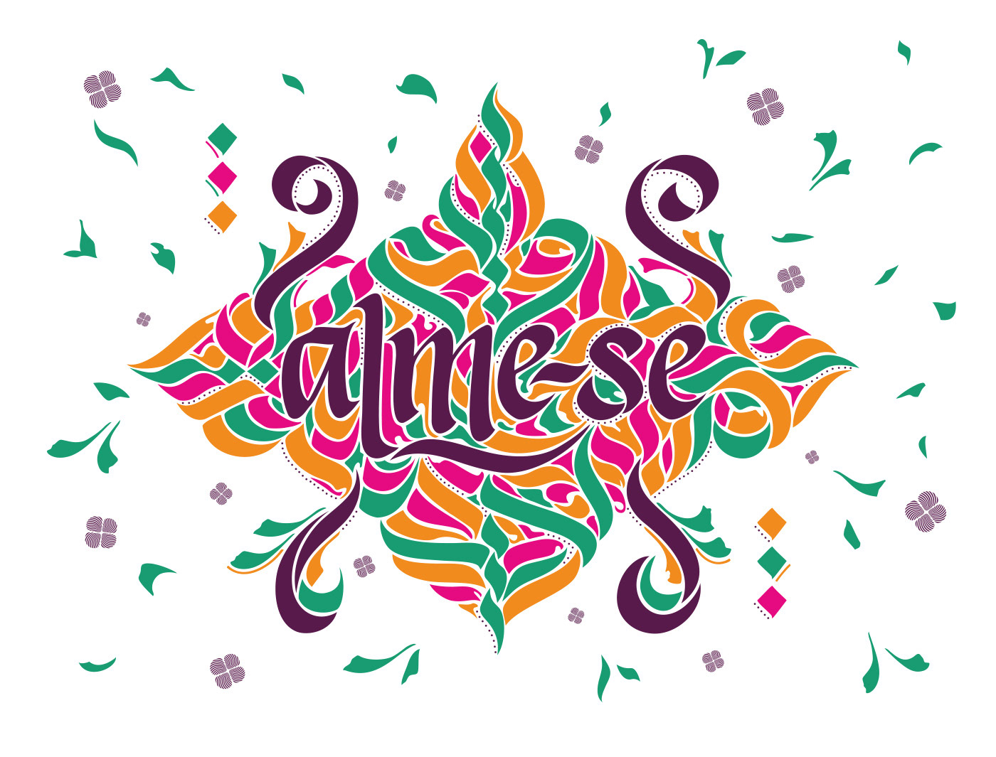#Calligraphy,#illustration,#ecocopo,#letter  ,#caligraffiti,#Tailandia,#praia,#evento,#Sustentabilidade,#Arte