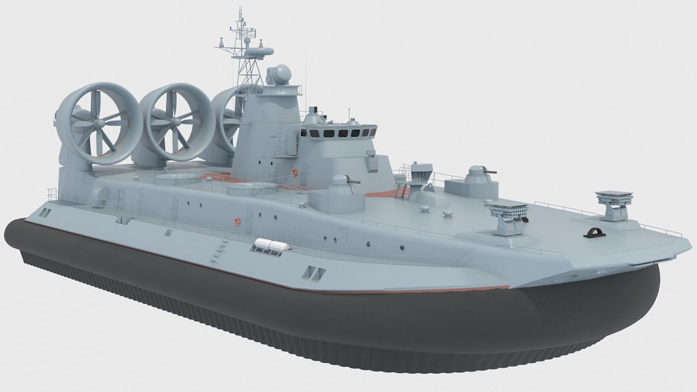 Image may contain: ship, boat and naval ship