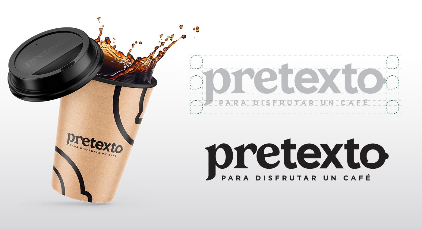 branding  graphic design  Logotype