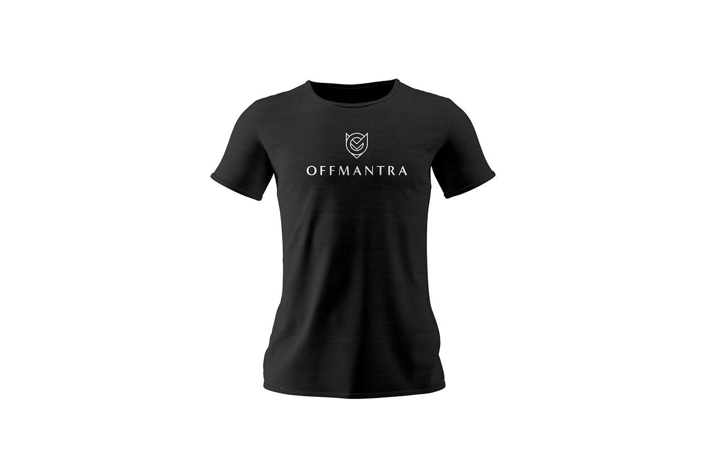 Image may contain: active shirt, sleeve and clothing