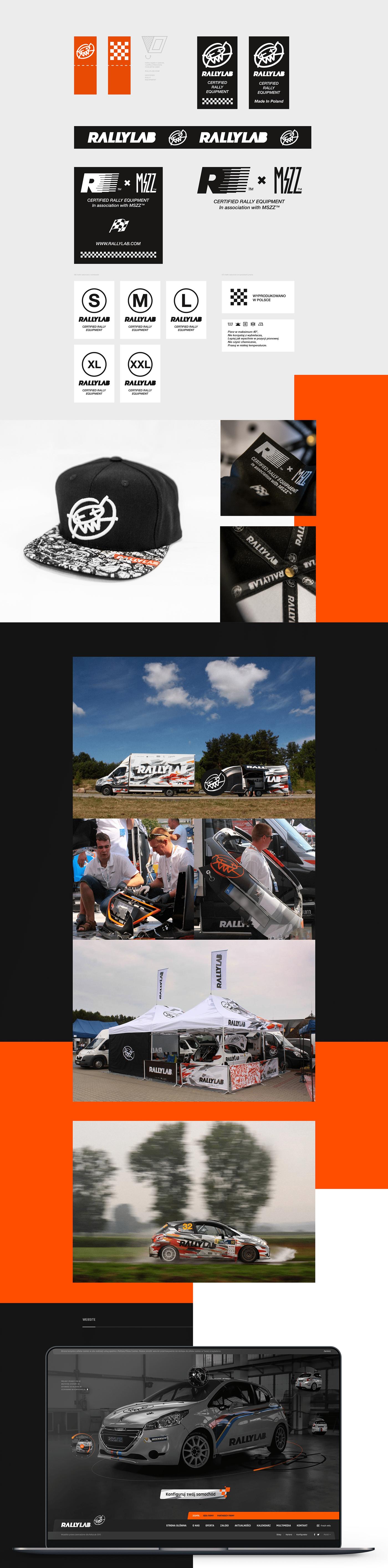 camo car orange Racing rally skull sports supercar WRC