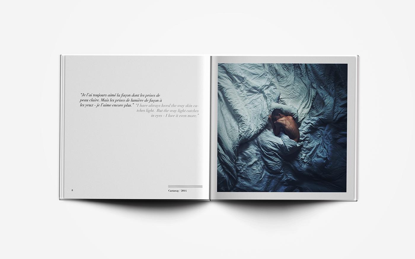 editorial design  typography   Photography  Jeu de paume Catalogue Exhibition