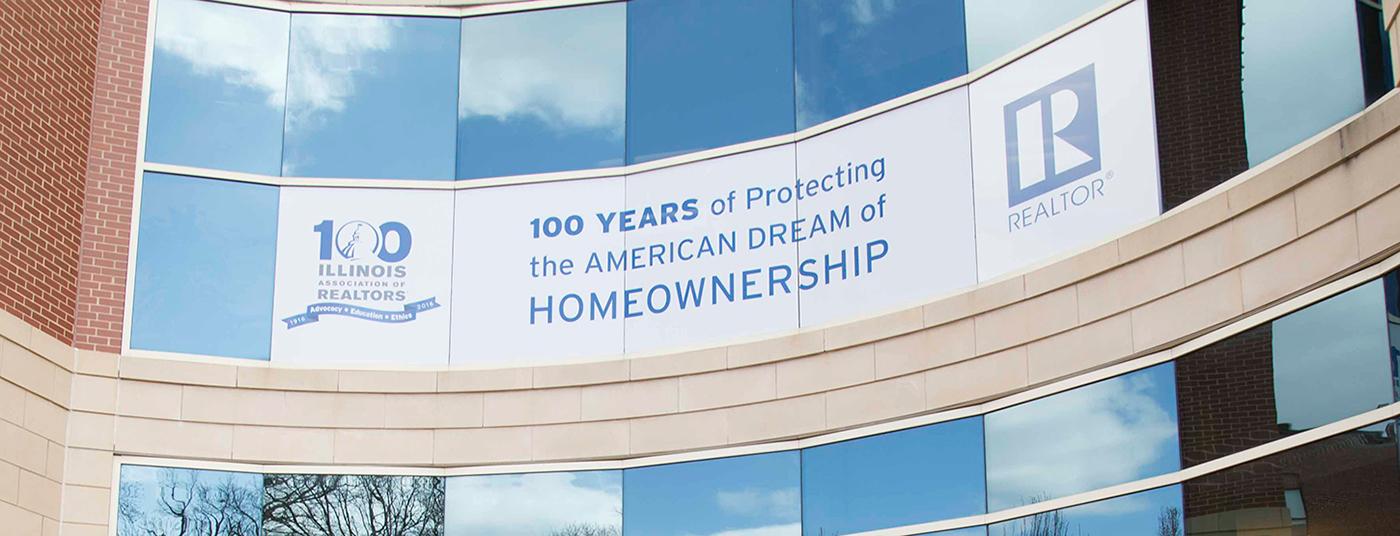 anniversary logo Commemorative Association