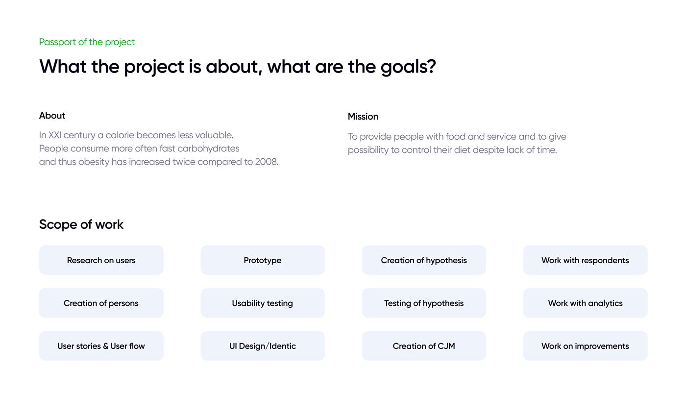 app concept cx design desktop mobile product UI ux wiframe