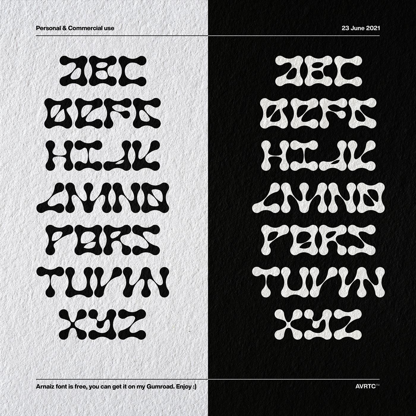 branding  Display free Free font free fonts freebies Headline Title type Unique