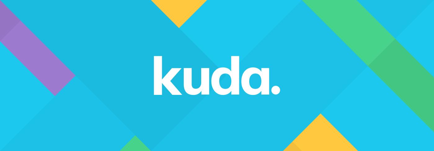 Image may contain: screenshot, aqua and logo