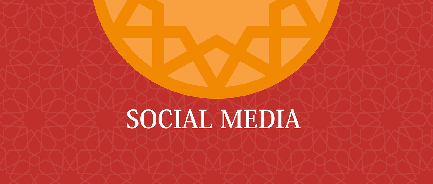 tabali bistro social media digital marketing Food  oriental food egyptian food food photography