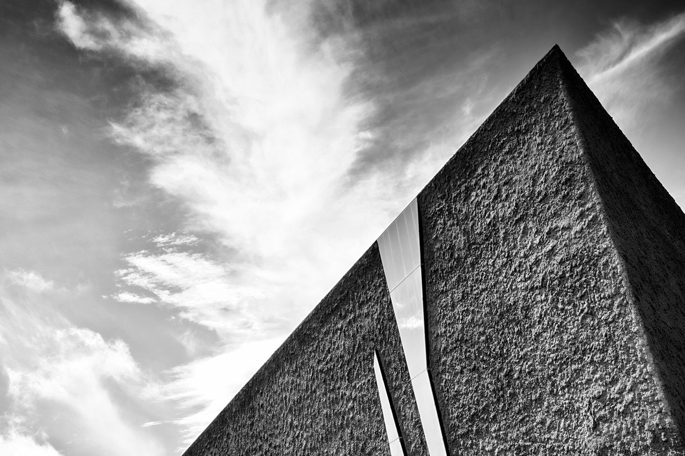 architecture building Photography  photo Street street photography colour b&w barcelona series