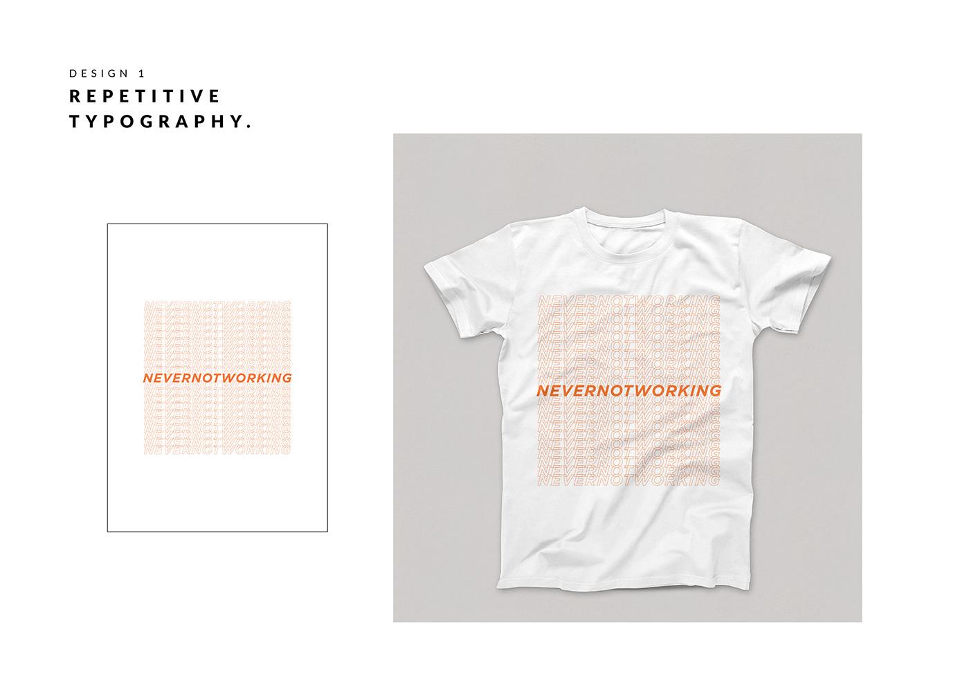 Image may contain: shirt, active shirt and sleeve