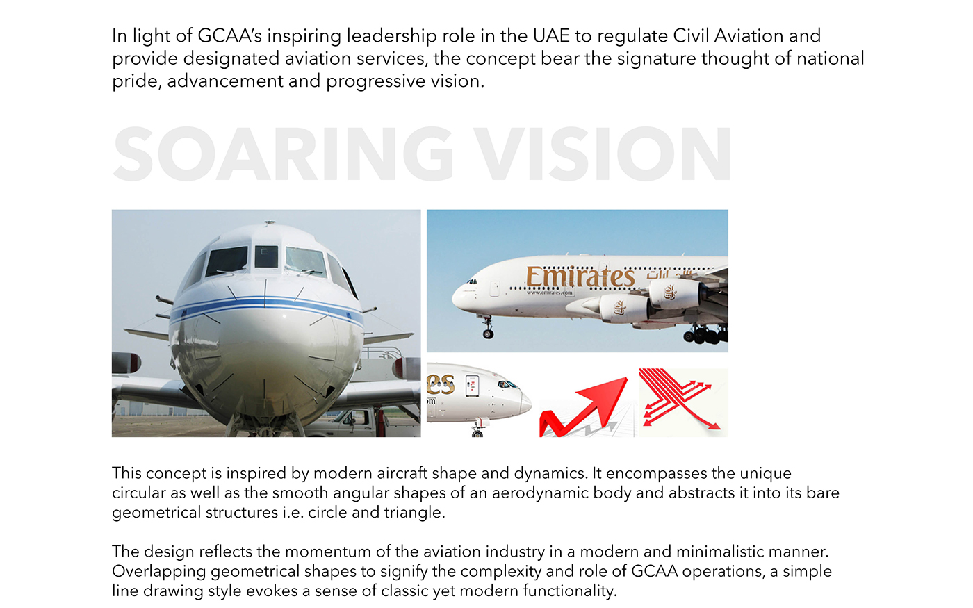 airline industry in uae