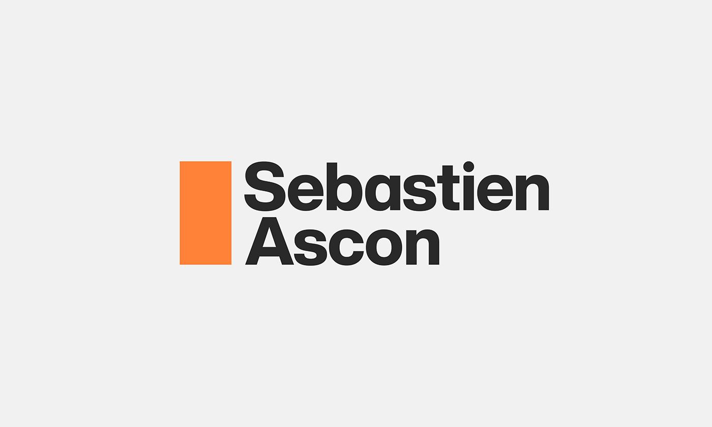 sebastien ascon logo