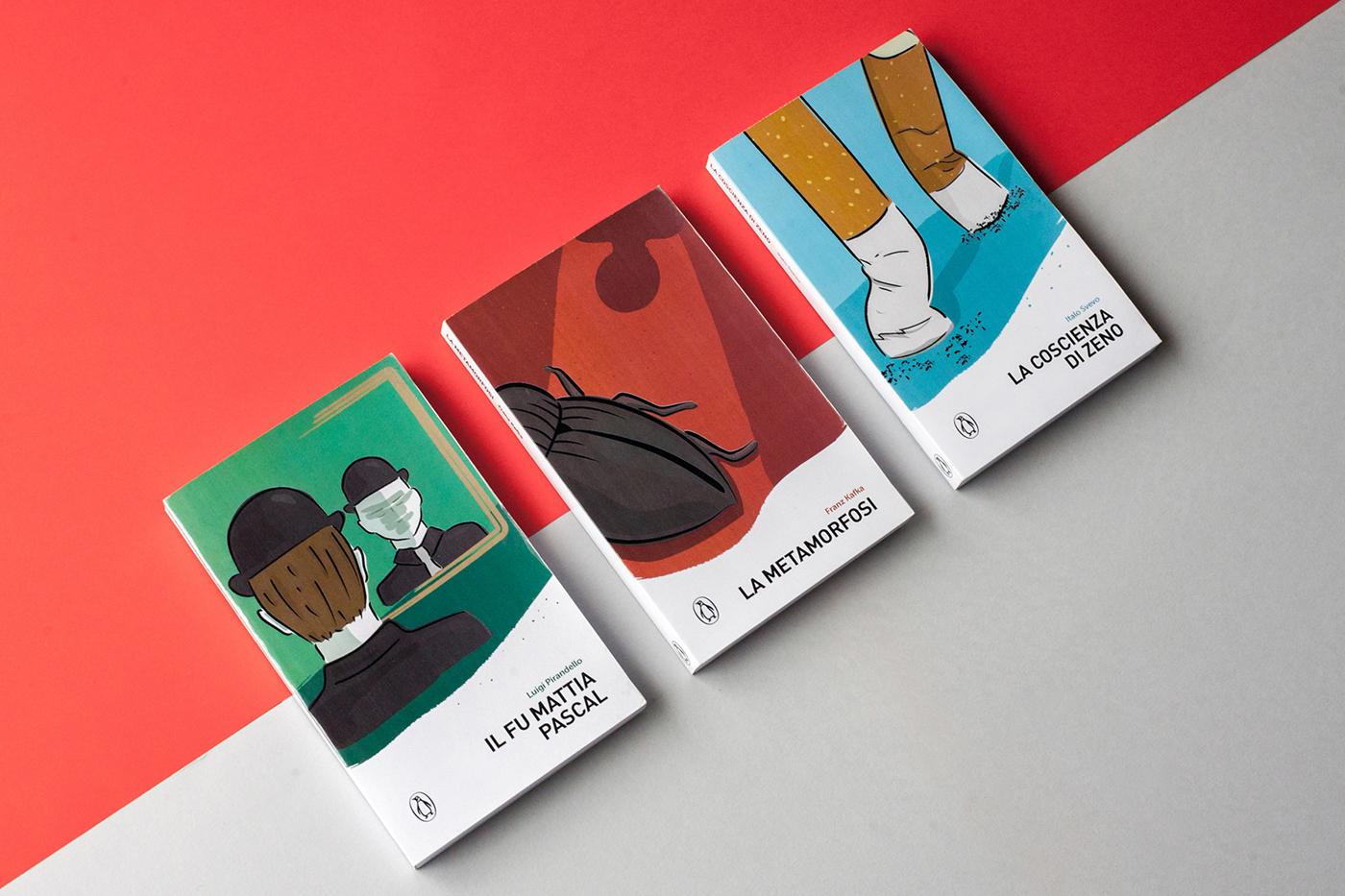 the theme of social alienation in kafkas metamorphosis and kosinskis the painted bird Kafka's metamorphosis: rebellion and kafkas erziihlformen, deutsche vierteljabrsscbrift fiir kafka's metamorphosis: rebellion and punishment.