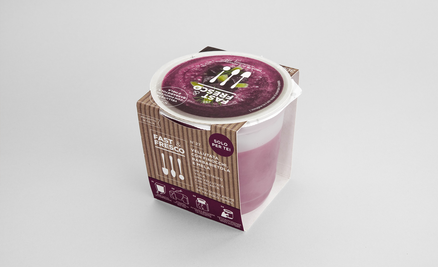 Food ,Soup,take-away,food-styling,cluster,Packaging,Pack,microwave,Supermarket,lunch