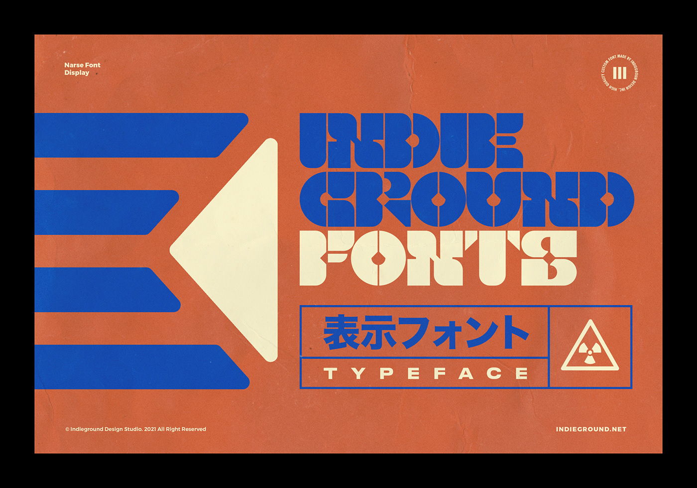 60s,70s,bold,Display,font,jazz,Retro,Typeface,typography  ,vintage