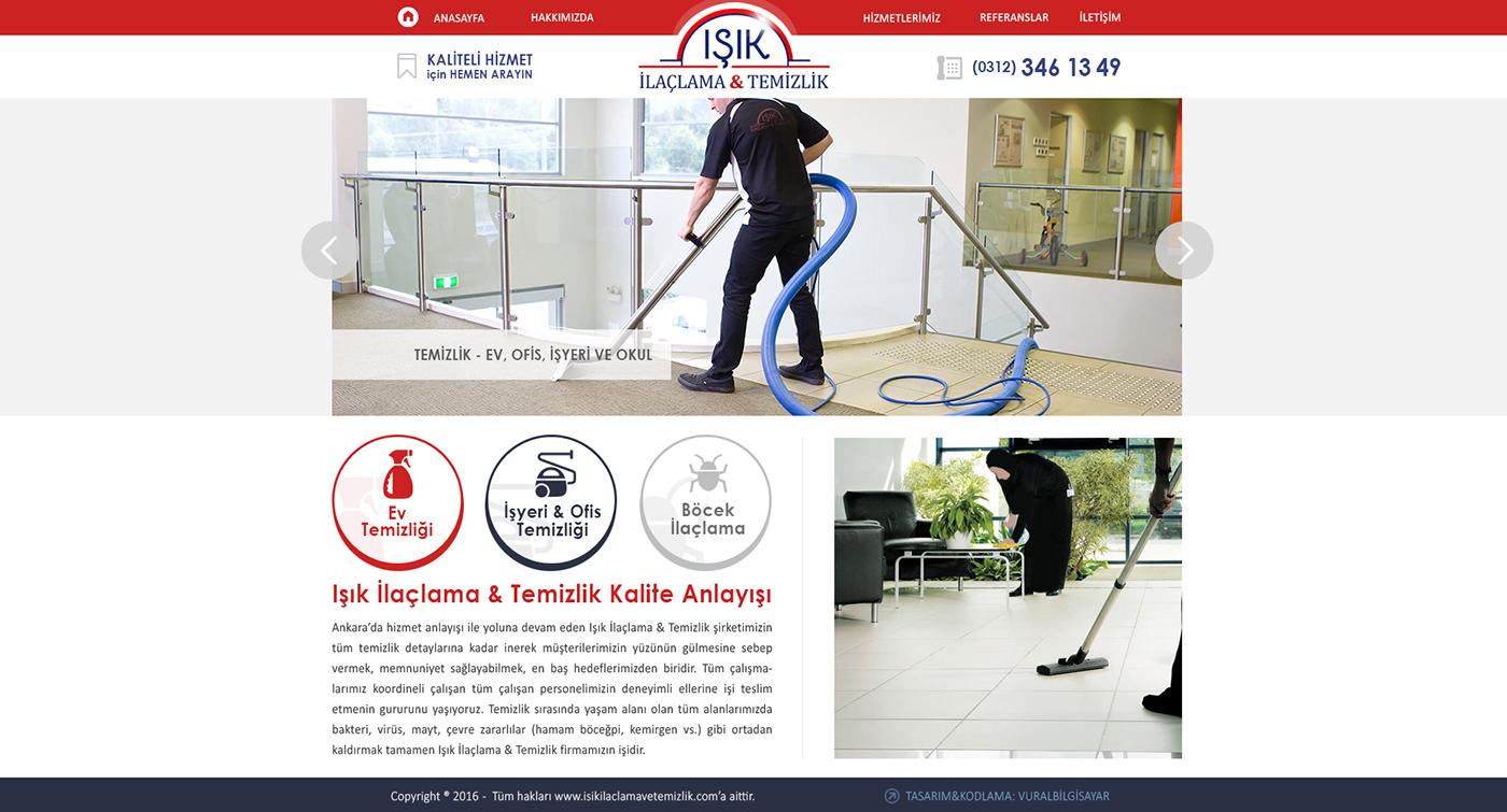 php Website design tasarım art yeni new grafik photoshop HTML