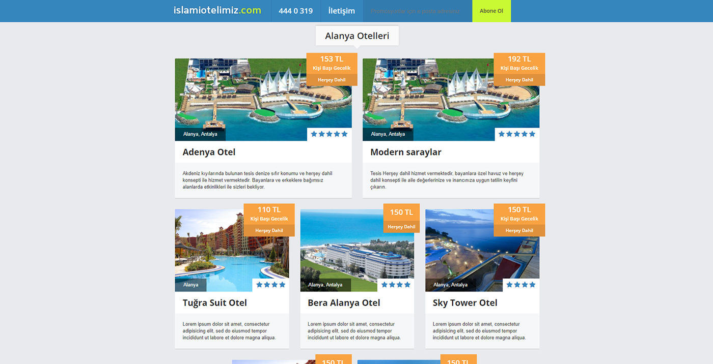 Booking tourism vacation hotel