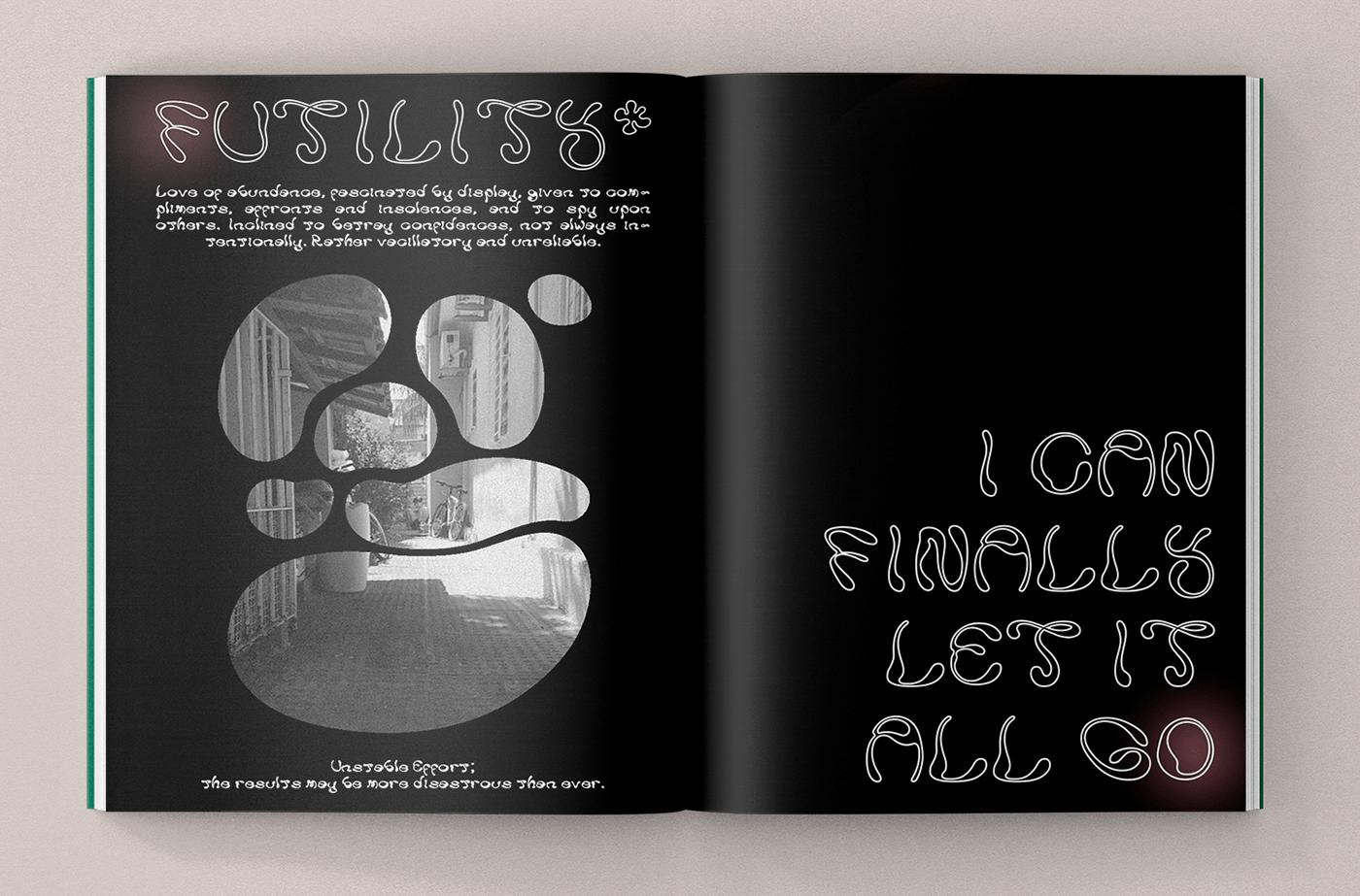chrome font font free free Free font glyphs type type design typography