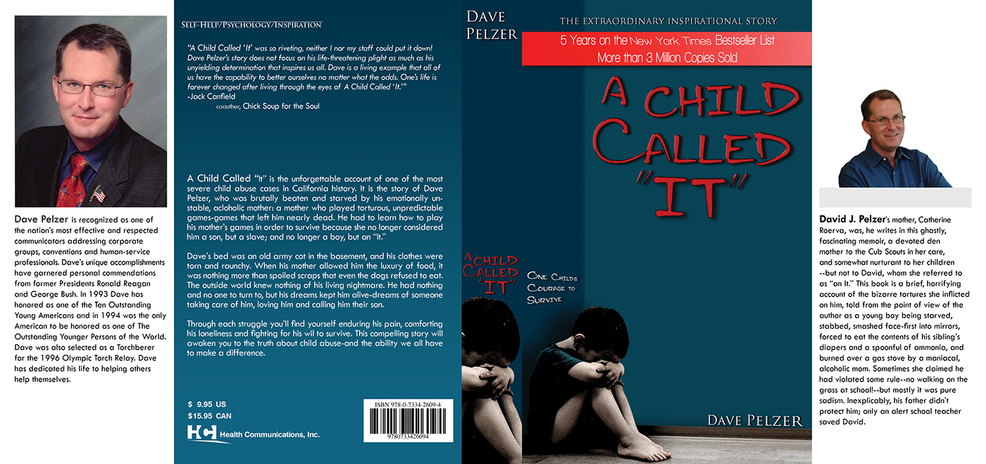 recommendation a child called it Download a child called it study guide subscribe now to download this study guide, along with more than 30,000 other titles get help.