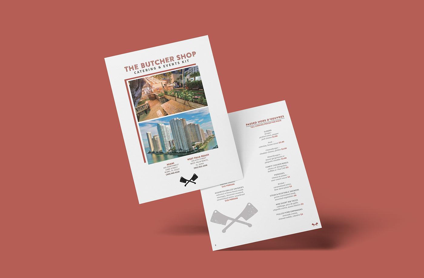 Image may contain: book, print and screenshot
