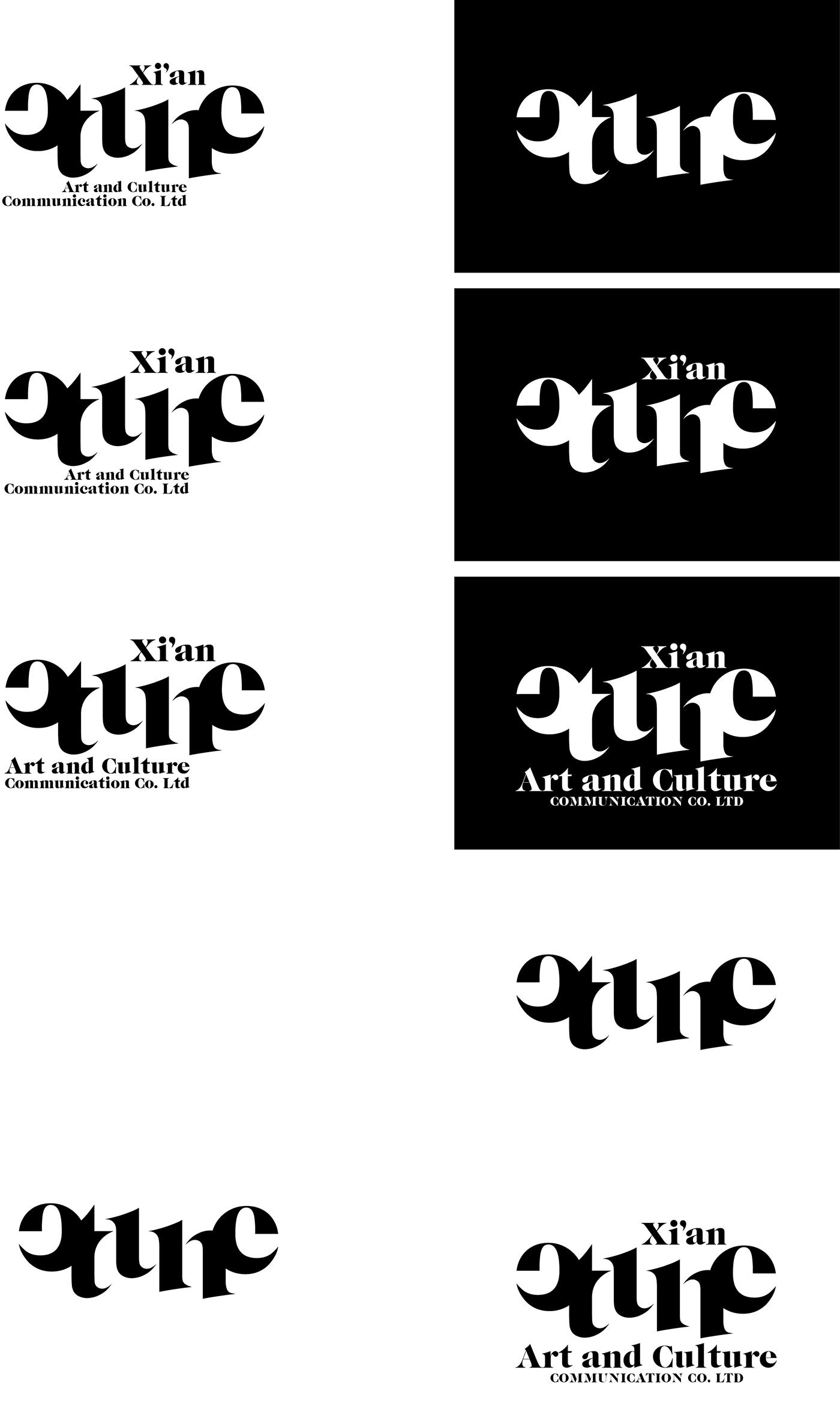 etune logo marchio Logotipo brand identity Francesco Mazzenga
