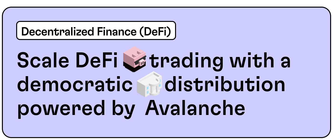 crypto defi finance Fintech product design  trading uiux web application