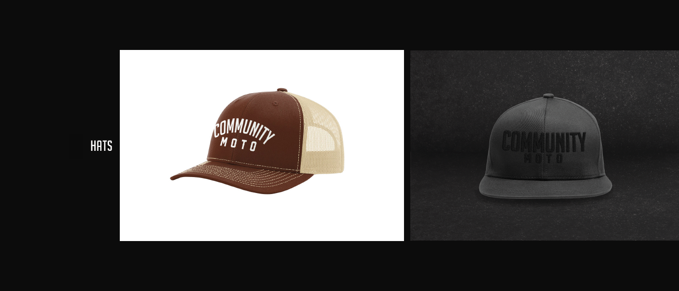 Image may contain: baseball, ball and cap
