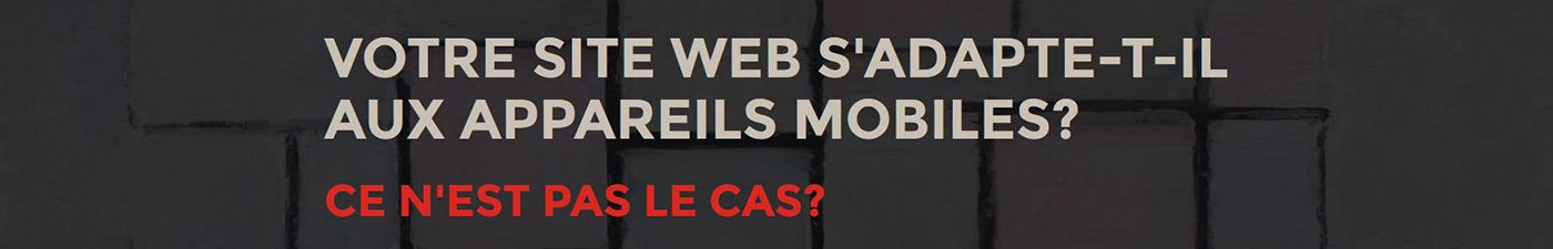 site web design html5 css3 bootstrap