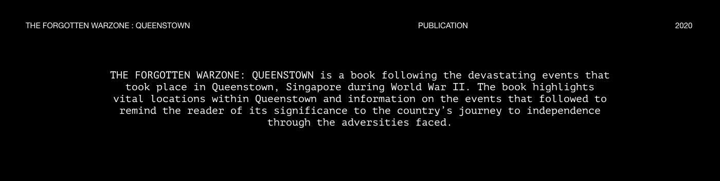 british,japanese,publication,singapore,War,world war