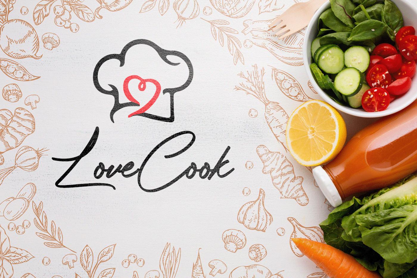 Food  Lovecook Portugal vegan