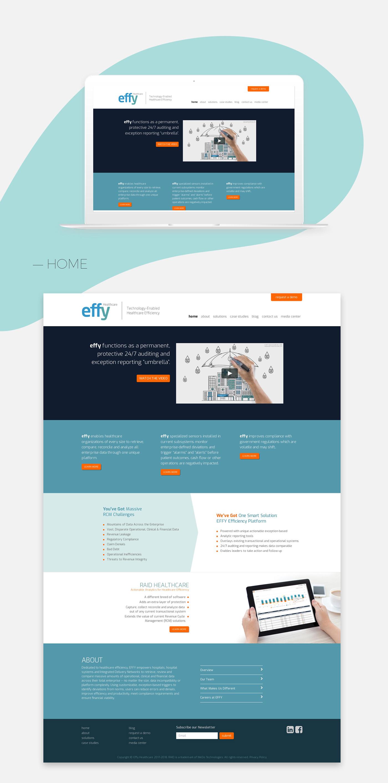 Web Webdesign UI/UX branding  Health healthcare