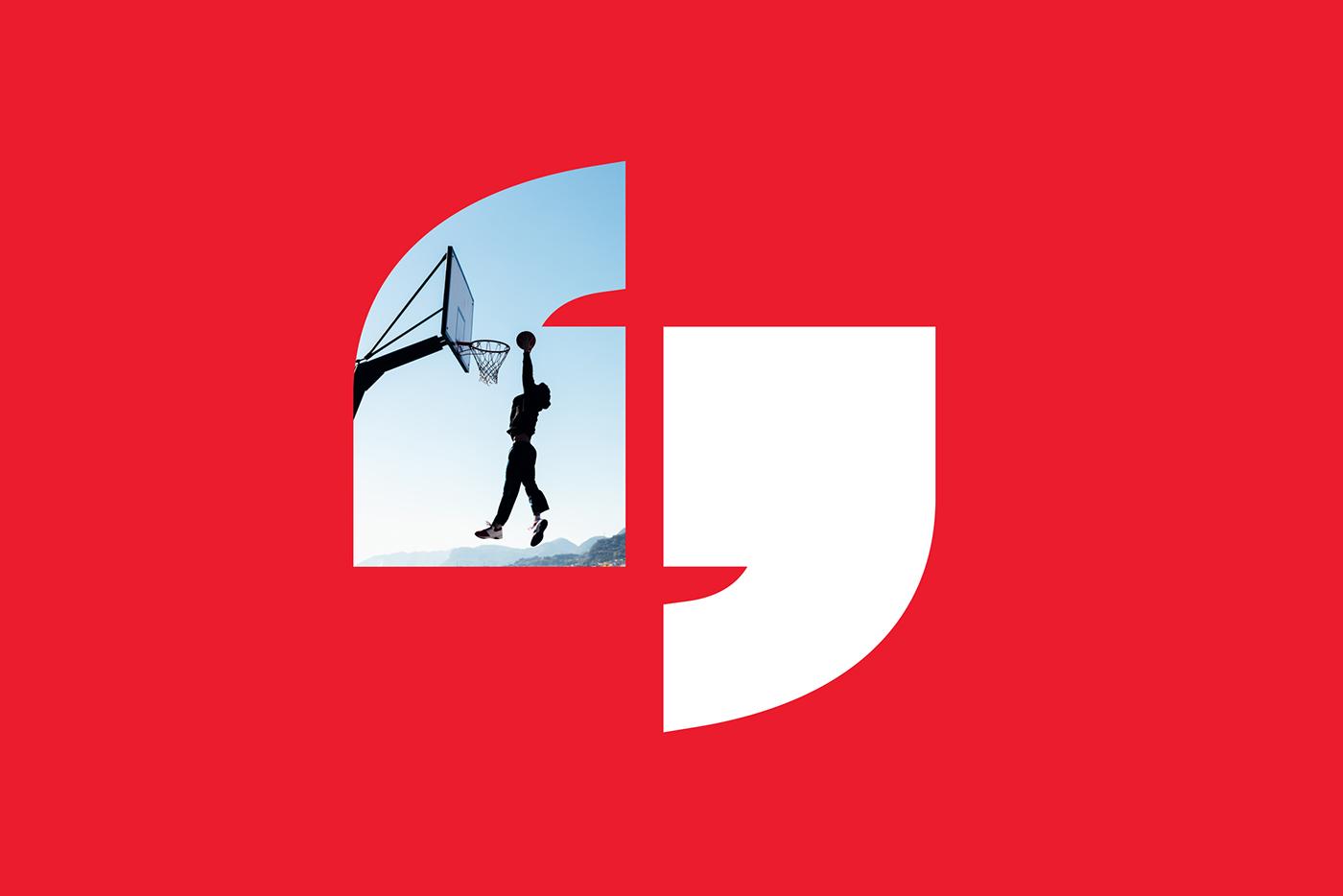 design graphic design  branding  visual identity art direction  Creative Direction  Visual Communication typography   digtial UI