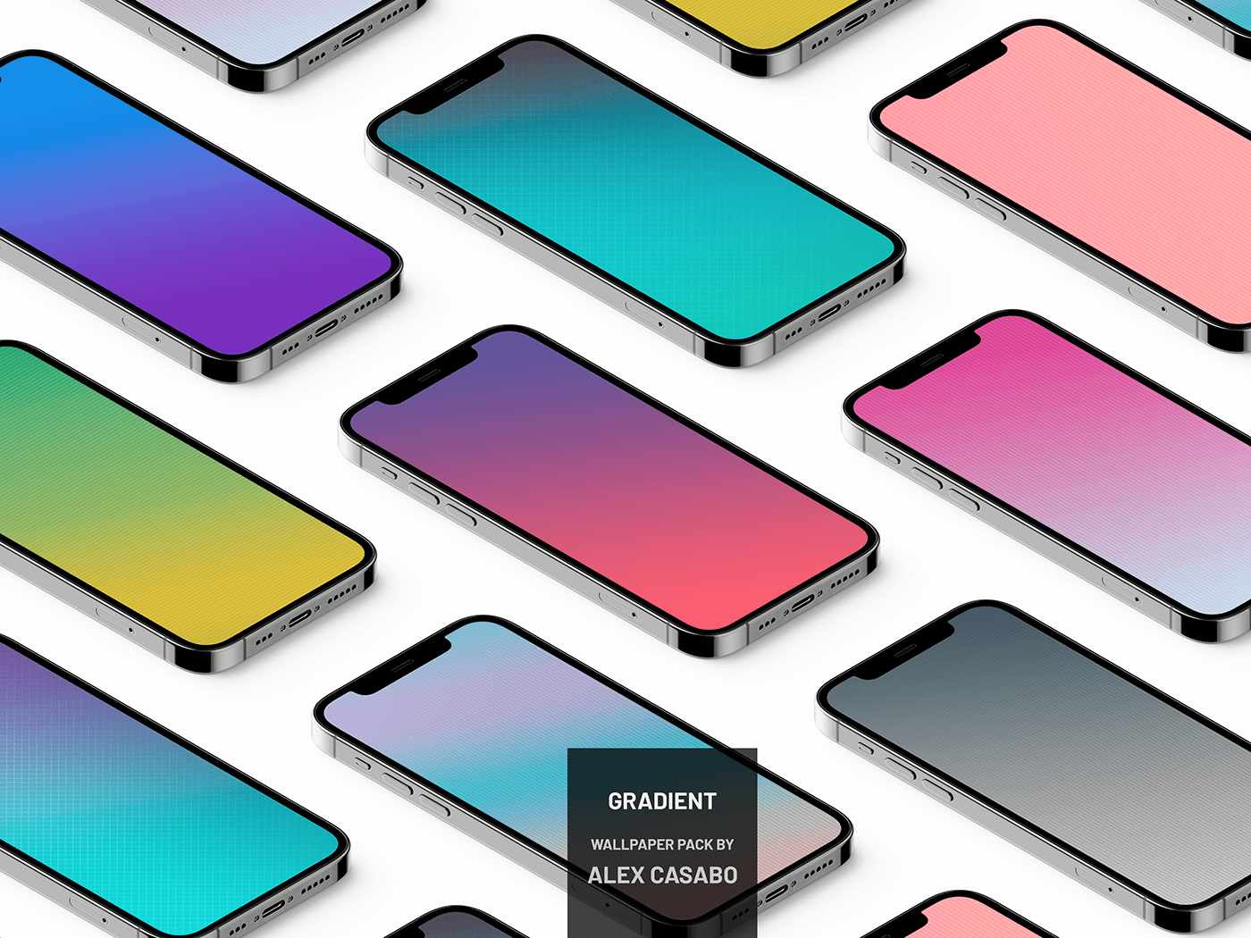 5k 5k wallpaper fondo de pantalla geometric gradient gumroad minimal minimal wallpaper wallpaper Wallpapers
