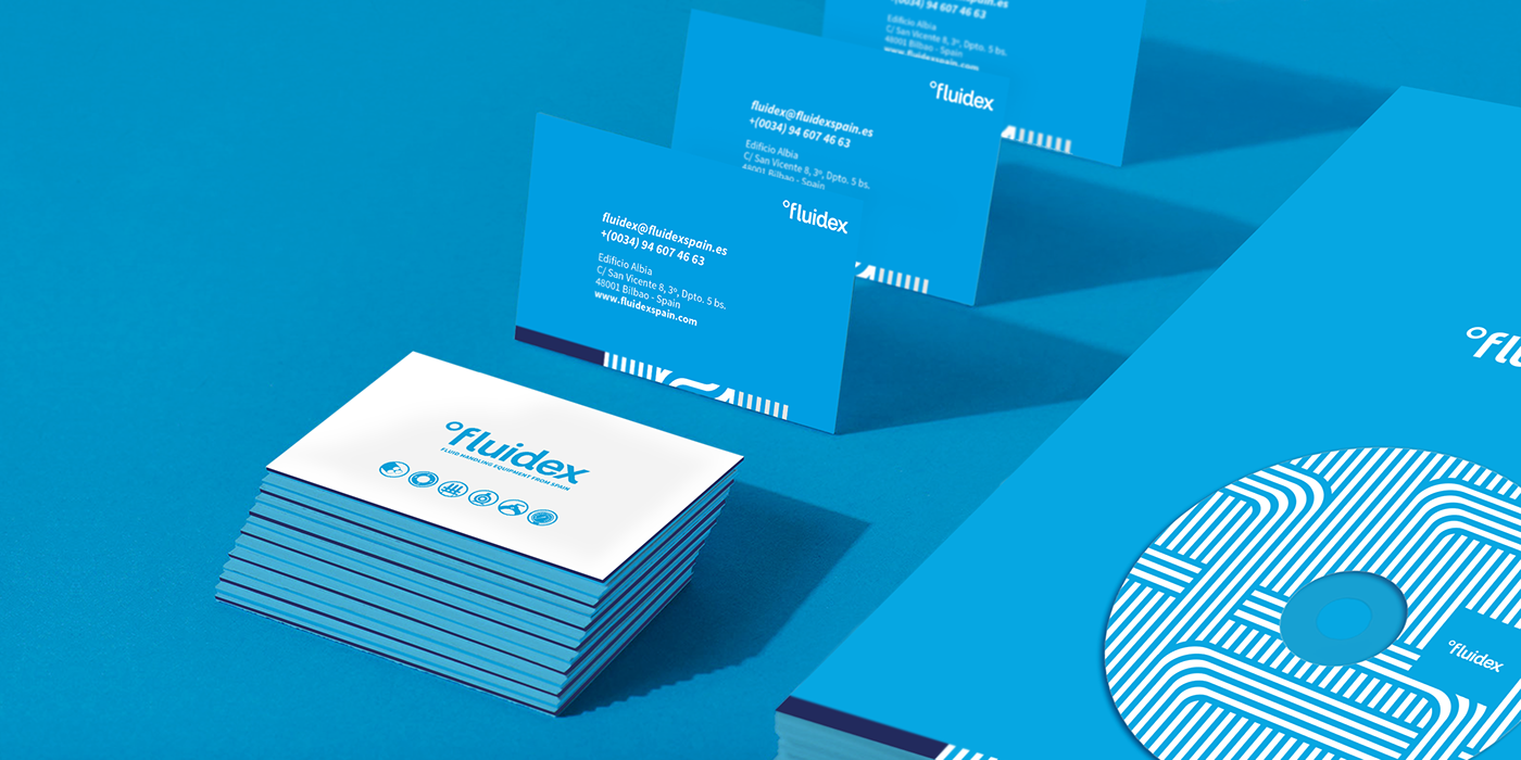 industria branding  editorial Web print