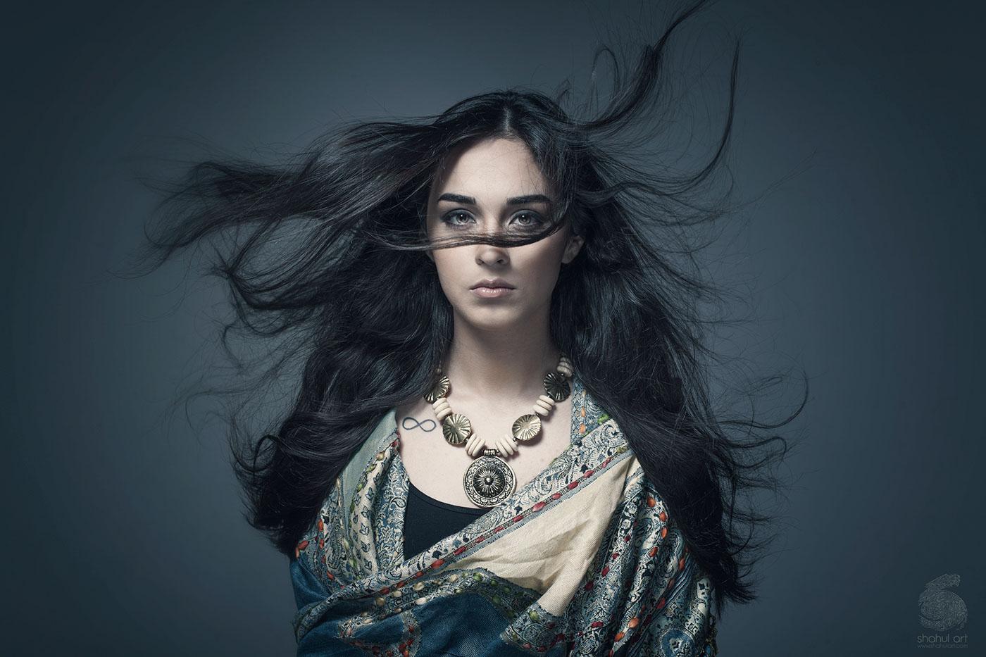 Enlightone: Fine Art Photography On Behance