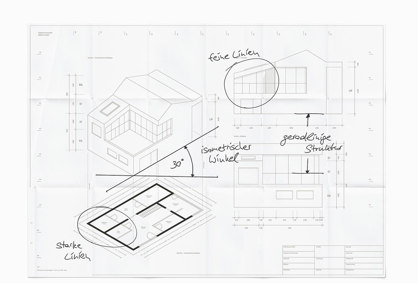 architecture Corporate Design Corporate Identity architektur Brand Development concrete Photography  Visual Communication visual identity beton