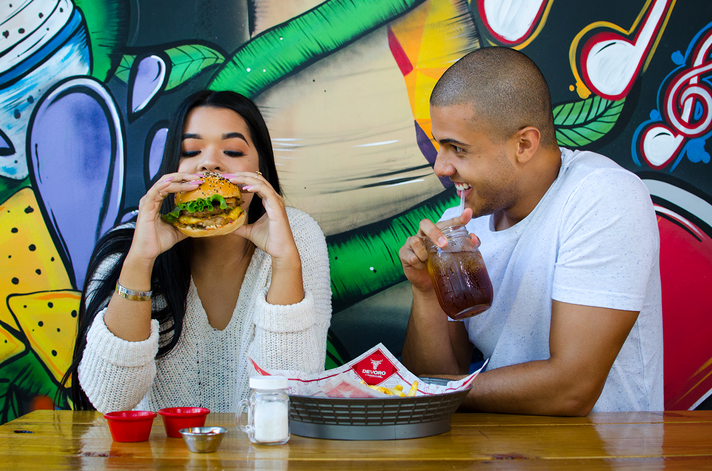 fastfood burguer panama Photography  Nikon 35mm photo foodies foodlover