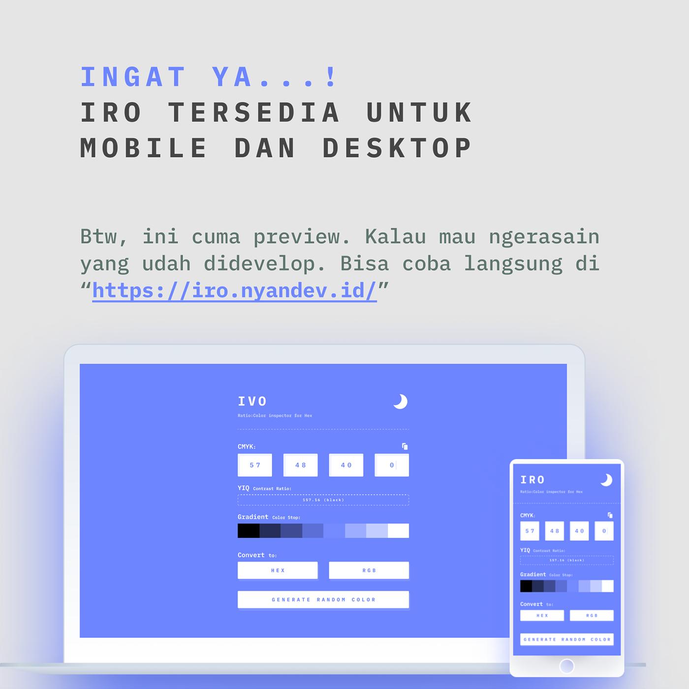 color color palette gradient mobile mobile design palette UI uiux UIUX MOBILE zalepik