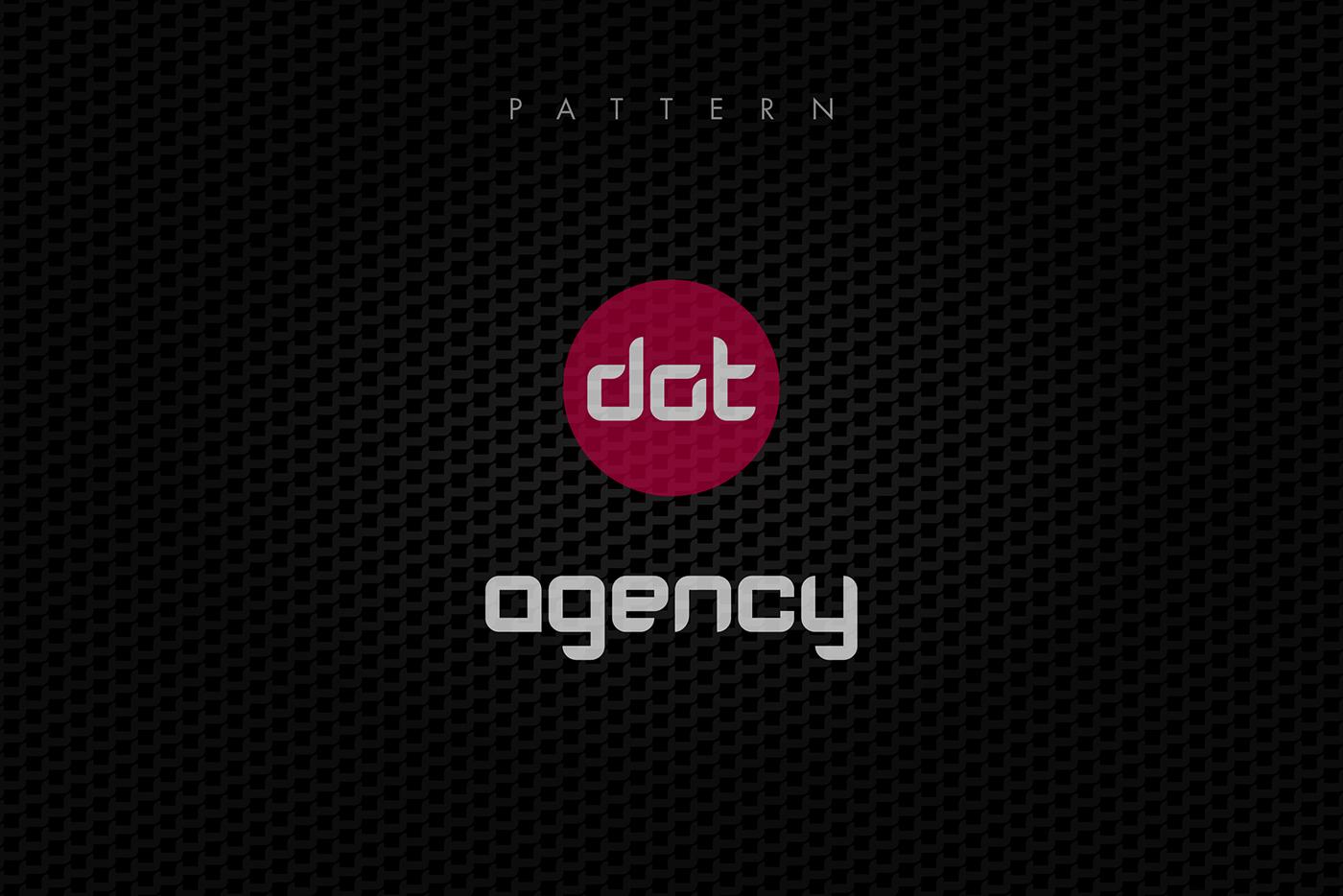 logo design logodesign CaseStudy goldenratio golden Ratio brand luxury dotagency