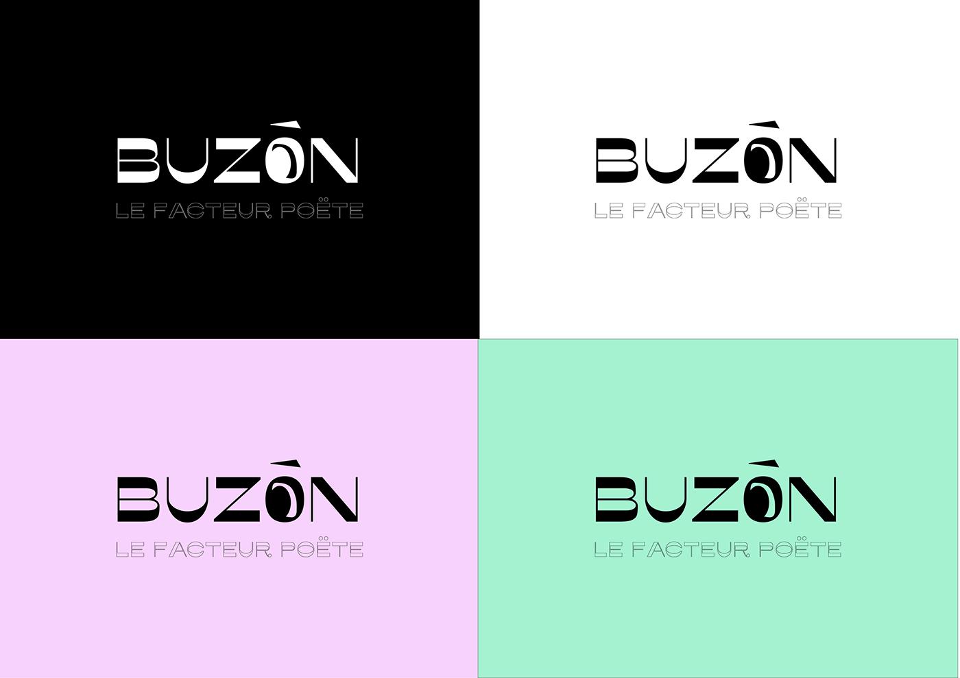 design graphique identité visuelle ILLUSTRATION  Packaging