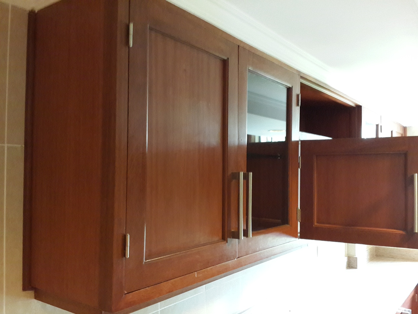 veneer kitchen cabinet doors buslineus veneer kitchen cabine