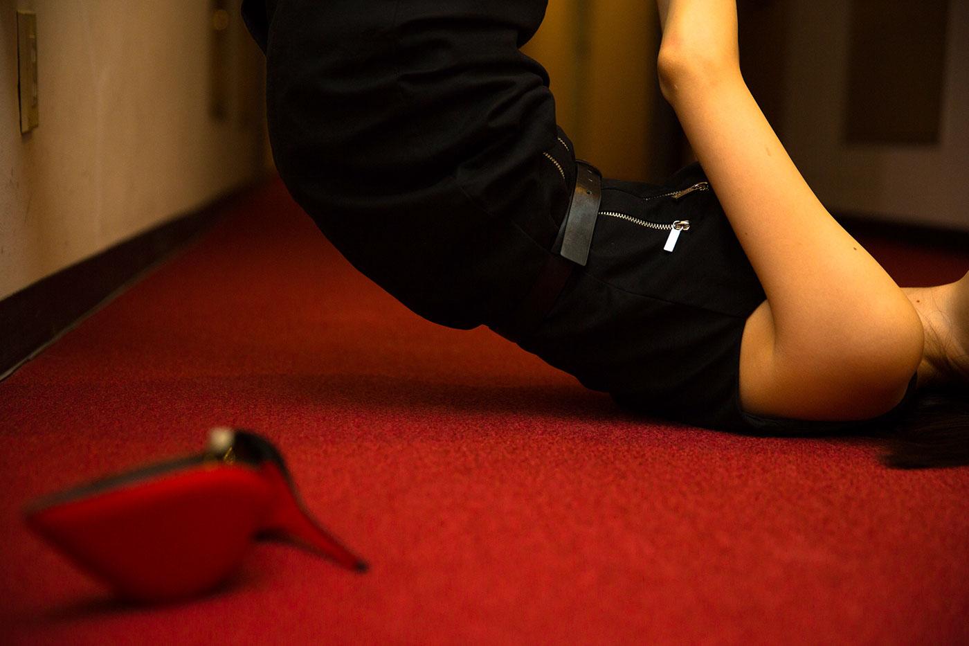 【準強姦疑惑】「私はレイプされた。不起訴はおかしい」著名ジャーナリストの山口敬之氏からの被害訴え、女性が会見★12 [無断転載禁止]©2ch.netYouTube動画>22本 ->画像>145枚