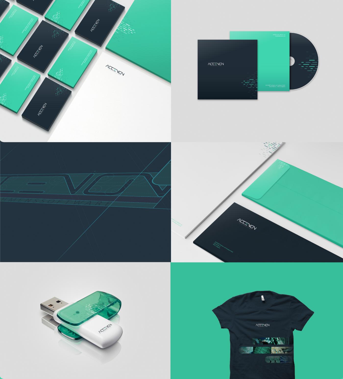 accenon,software,design,brand,logo,oven,Workshop,diego,caceres,claudia,rueda,pantone
