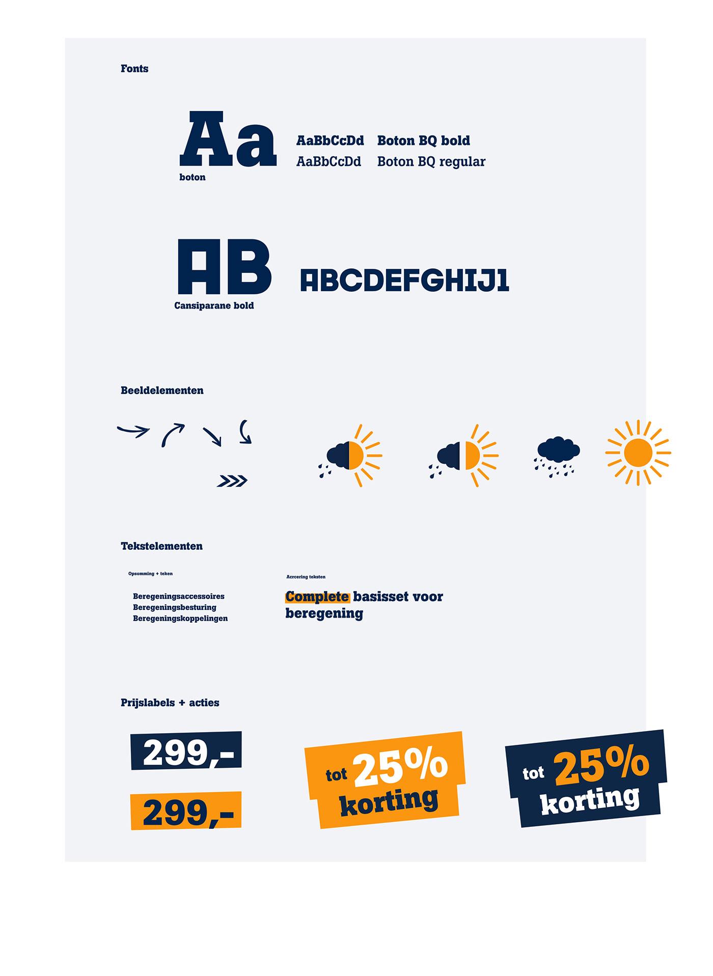 camapgne identieit branding  design Photography