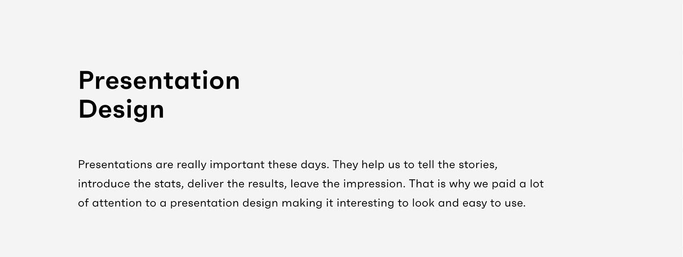 branding  UI/UX art direction  Web Design  Rebrand typographic graphic design  Visual Communication grid system ink agency