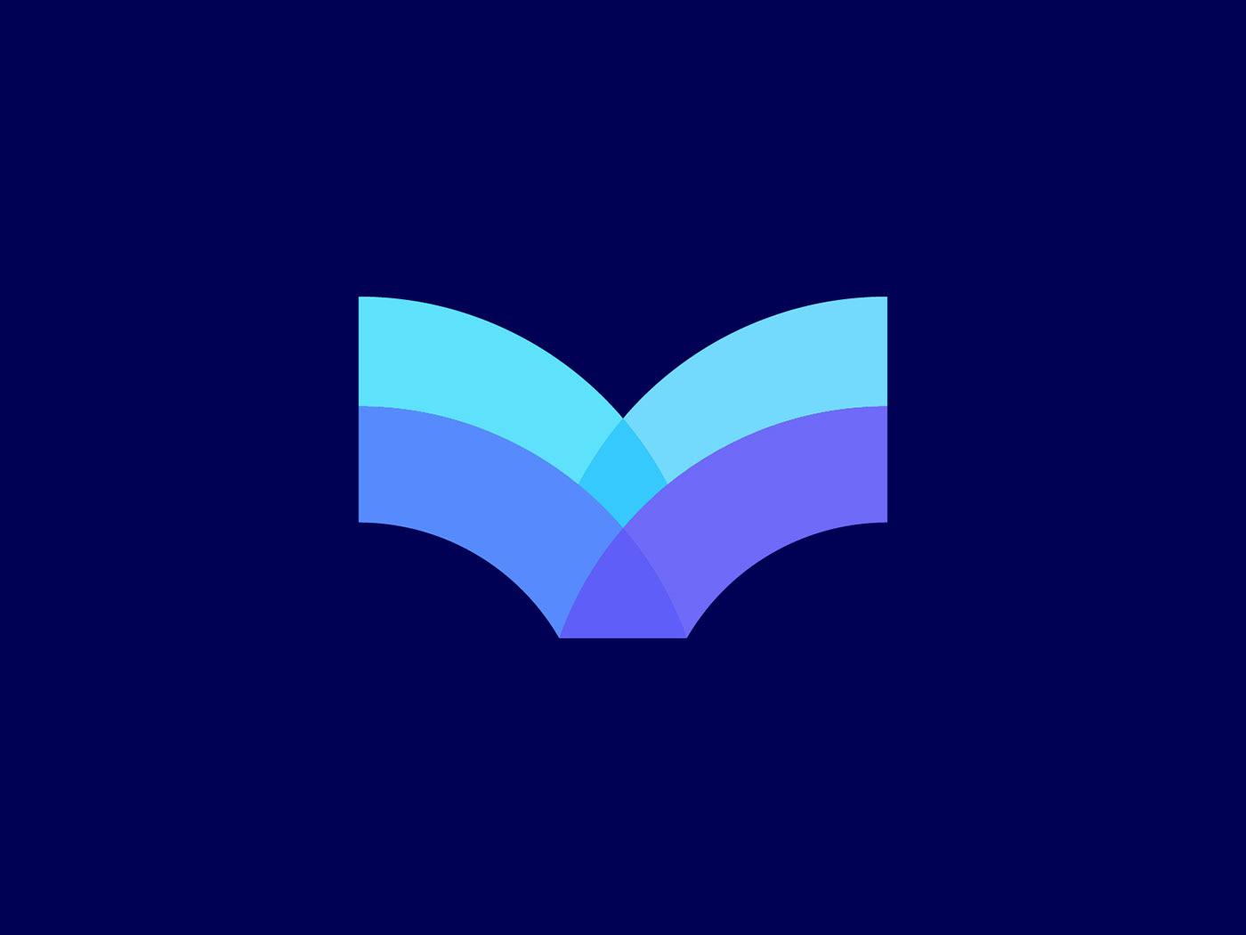 Vetsfer-modern-logo-and-branding-design-v-letter-logo-money-transfer-logo