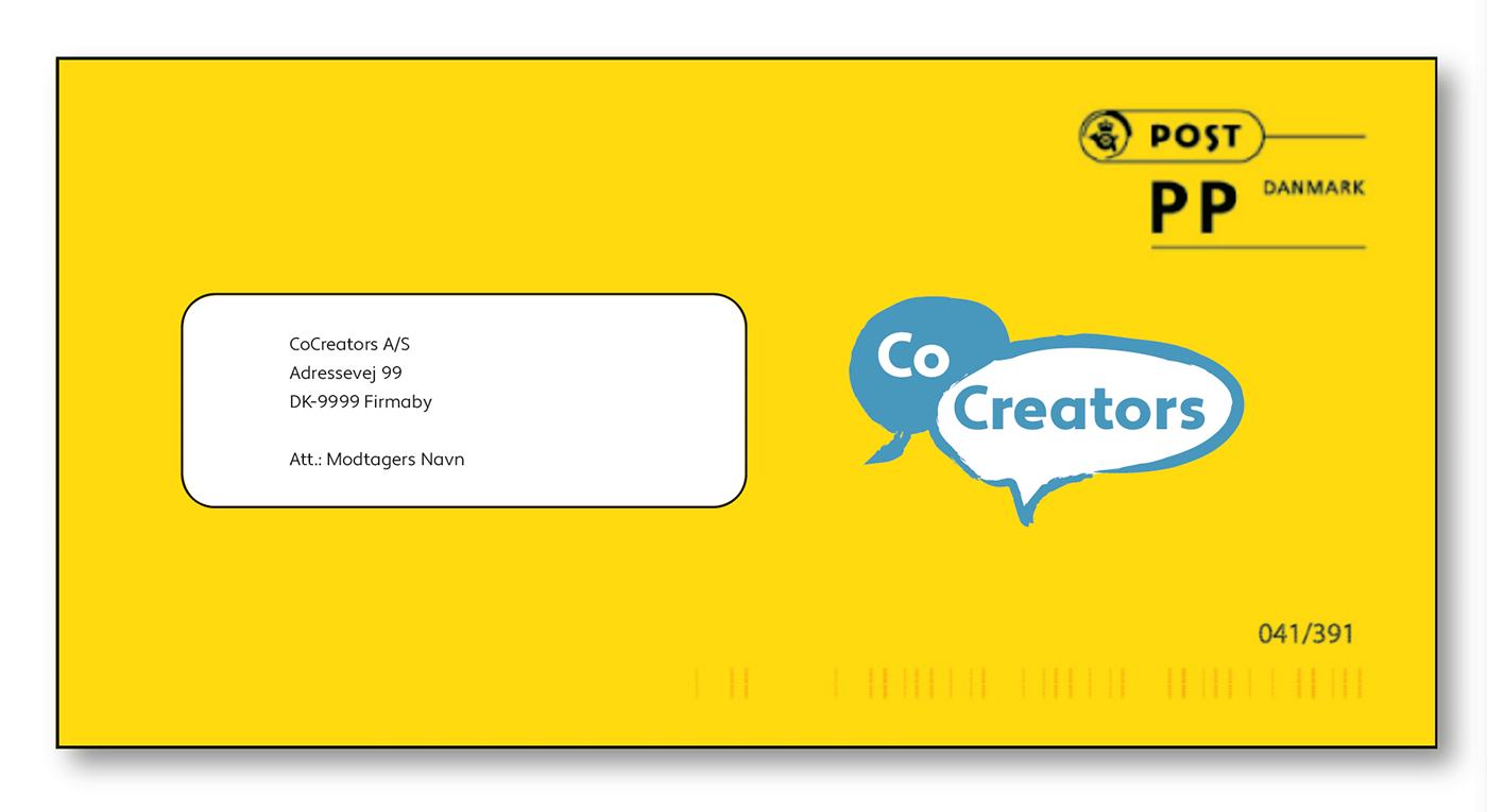 identity logo stationary Webdesign branding  ads