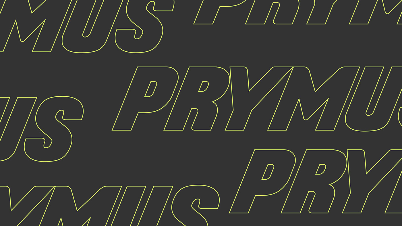 Startup Farms Engineering  electrical prymus corporate