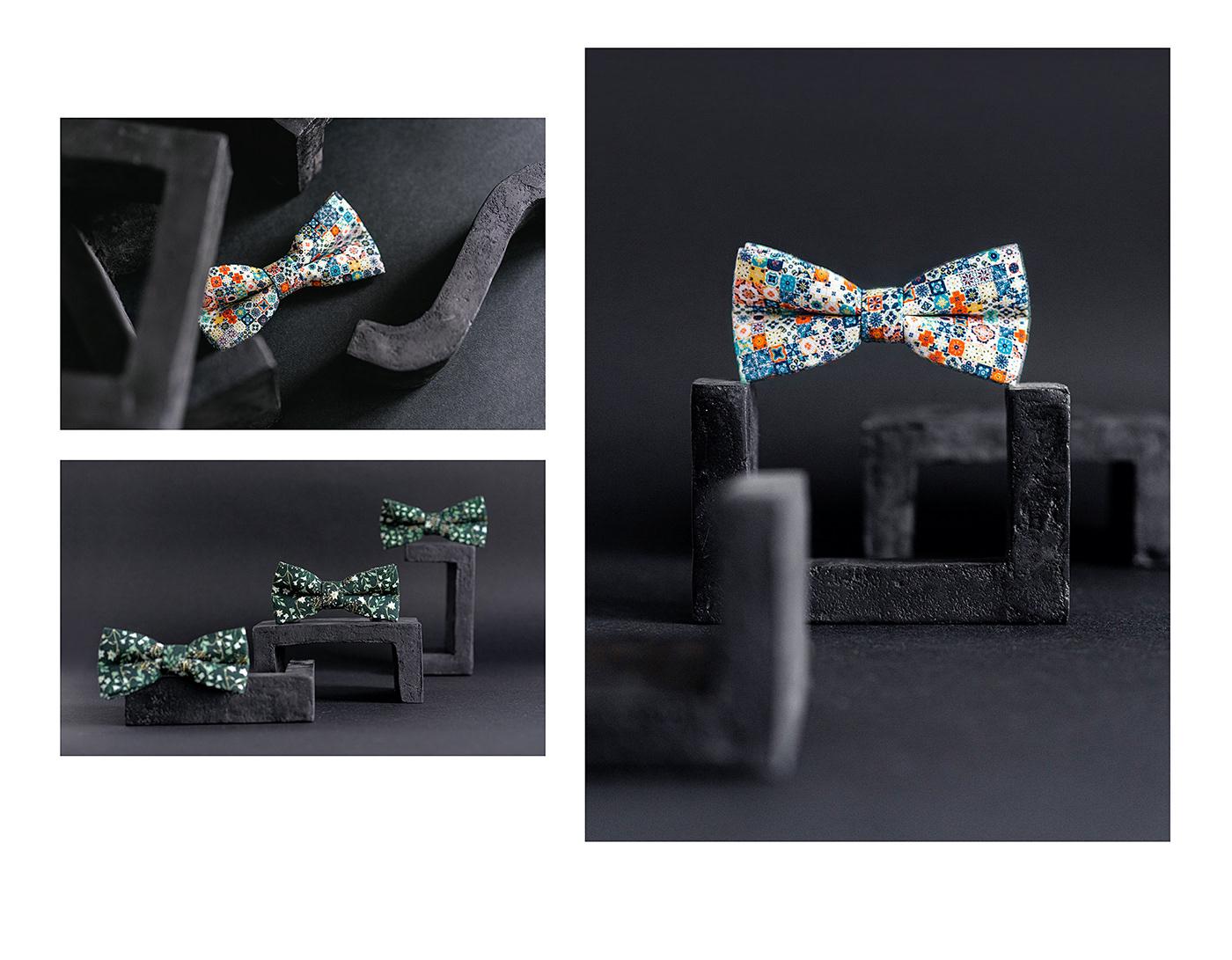 Set design, photoshooting for MUCHAMA with black blocks