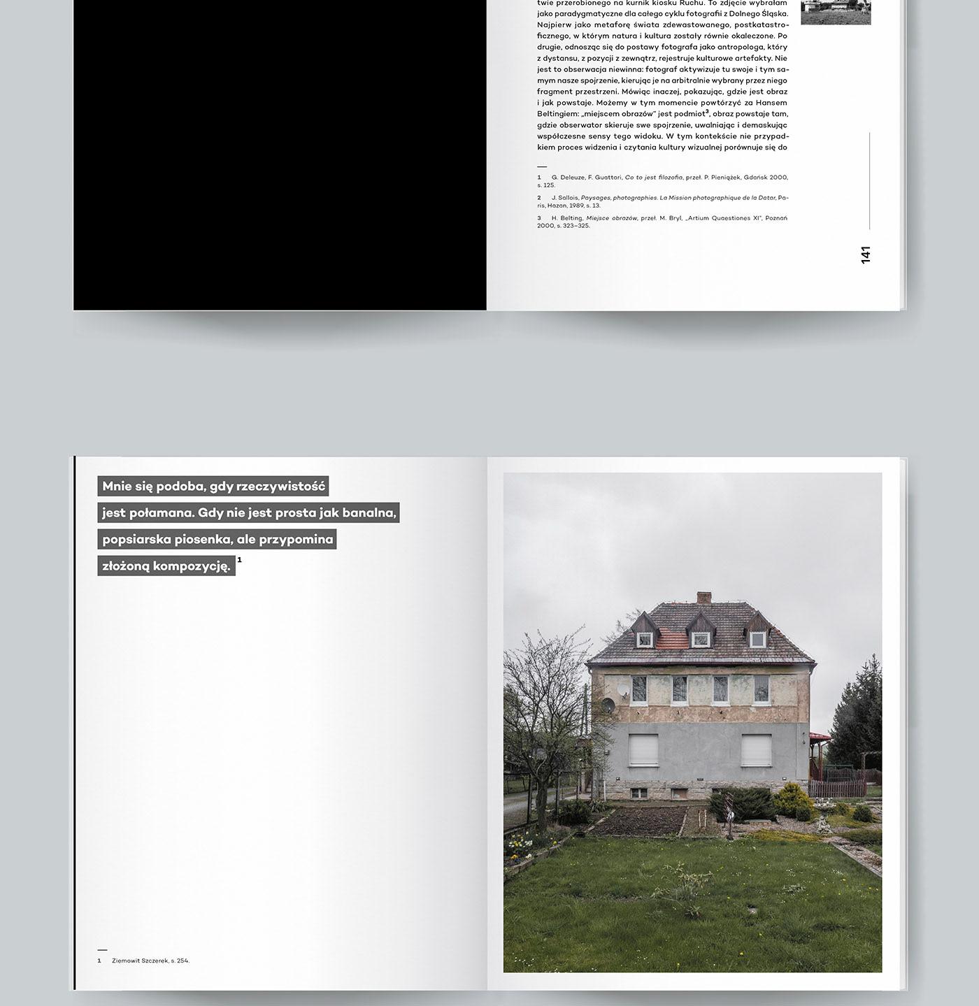 Image may contain: screenshot, house and abstract